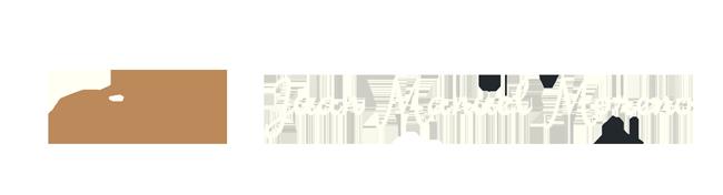 Logo de diseño Juan manuel Moreno Escritor género bíblico
