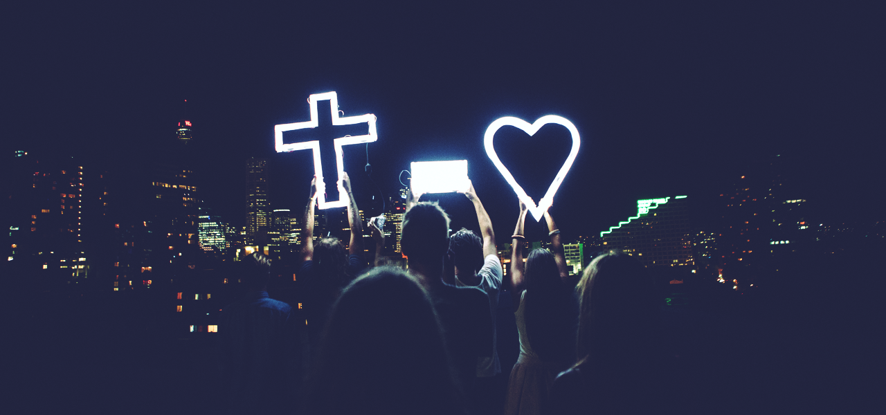 la-iglesia-necesita-alg-mas-que-lideres-espirituales