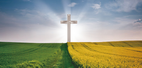 ¿Quién fue el padre de Jesús?